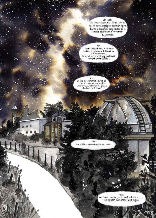 observatoire_rues_de_lyon_1_BD_by_emy_chaoschildren