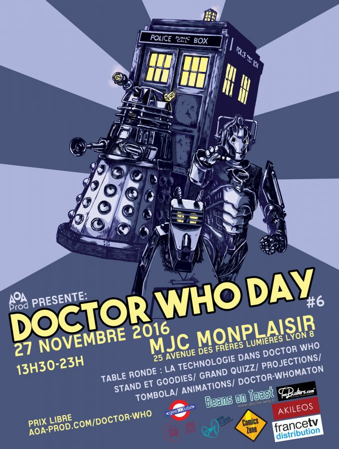 doctor-who-day-2016_affiche_by_emy_chaoschildren